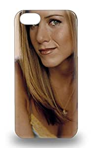 For Iphone Jennifer Aniston American Female Jenny Jen We Re The Millers Horrible Bosses Friends Protective 3D PC Case Cover Skin Iphone 5/5s 3D PC Case Cover ( Custom Picture iPhone 6, iPhone 6 PLUS, iPhone 5, iPhone 5S, iPhone 5C, iPhone 4, iPhone 4S,Galaxy S6,Galaxy S5,Galaxy S4,Galaxy S3,Note 3,iPad Mini-Mini 2,iPad Air )