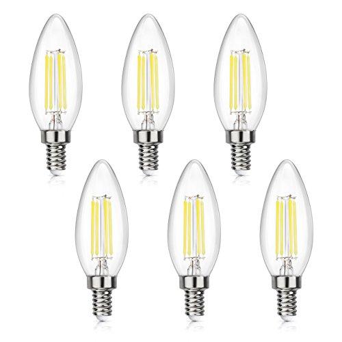 decorative daylight bulb - 6