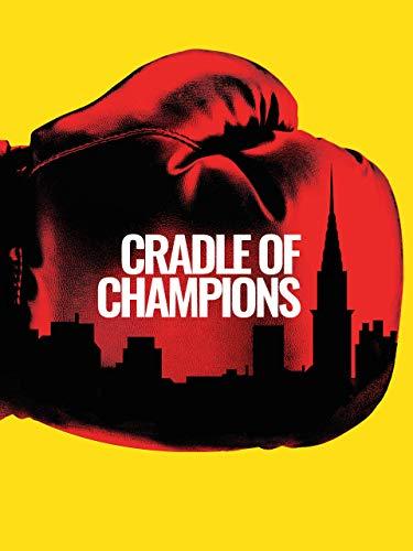 - Cradle of Champions