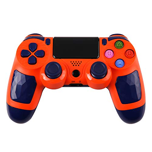 ps3 scuf controller - 8