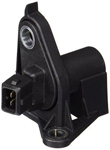 Price comparison product image Standard Motor Products PC250T Crankshaft Position Sensor