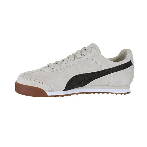Puma Mens Roma Gents Betulla Cioccolato Marrone