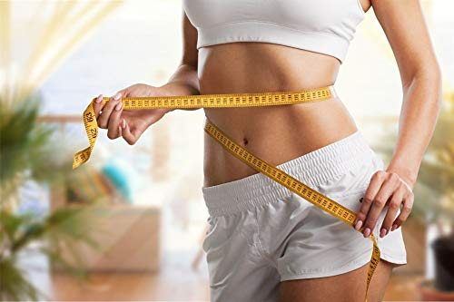 HOW TO LOWER WEIGHT IN ONE WEEK: HOW TO LOSE FAST WEIGHT WITHOUT STOPPING