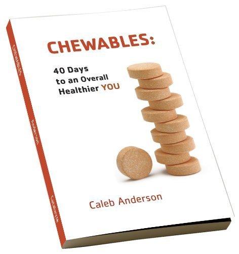 40 Chewable - 4