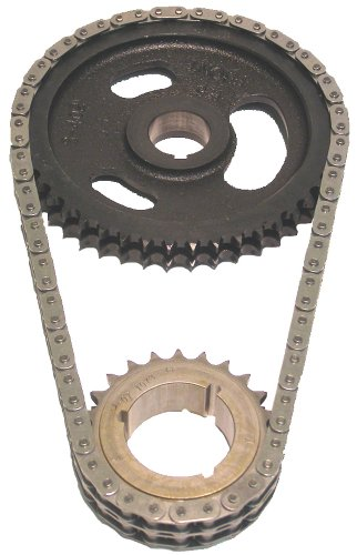 Cloyes 9-3103-10 Original True Roller (10 Original True Roller)