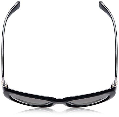 Vogue Sonnenbrille (VO2943SB) Noir (schwarz)