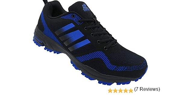 Zapatillas deportivas para hombre, talla 47 – 50, número 1388 ...