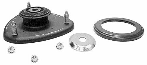 Prime Choice Auto Parts KM1004977 Front Strut Mounting Kit