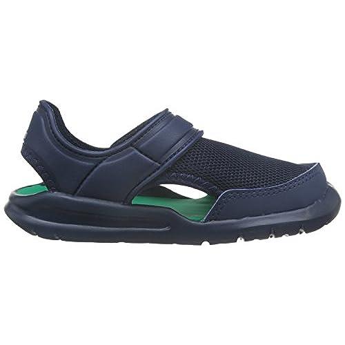Femme Chaussures | Homme Chaussures : H3186 Chaussures De