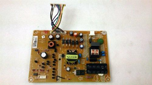 VIZIO M190VA POWER SUPPLY 715G3762-P02-W31-002S