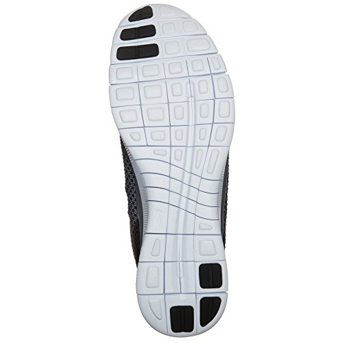 noir Nike Noir Blanc Chaussures Homme Froid Gris Entrainement Blanc Football De Free Low Hypervenom ZxzwqrZP