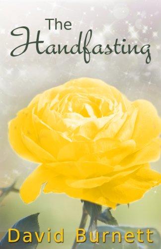 The Handfasting