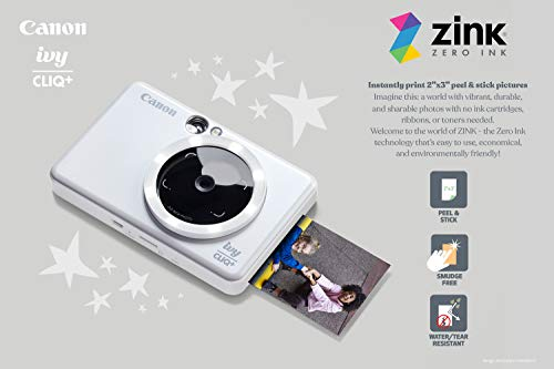 Instant Cameras (Polaroid)