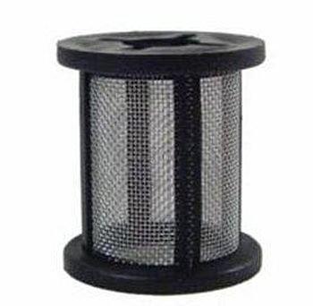 Noritz Water Inlet Filter