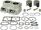 Sports Parts Inc SM-09601K Cylinder Kit