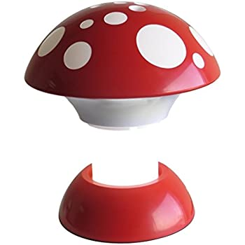 Kosherlamp Max Kosher Lamp For Shabbos Pink Table