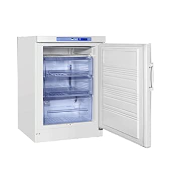 Haier DW-40L92 Freezer, Under bench, 10 Degree C to 40 Degree C ...