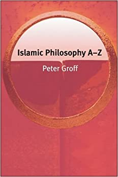Descargar Torrent Ipad Islamic Philosophy A-z PDF Gratis 2019