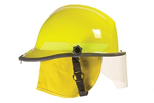 Heat-Formed Polycarbonate Visor 7 x 15 x 0.040 for use with Sentinel 2 Headgear only Bullard 840PX2 Clear One Size Heat-Formed Polycarbonate Visor 7 x 15 x 0.040 for use with Sentinel 2 Headgear only