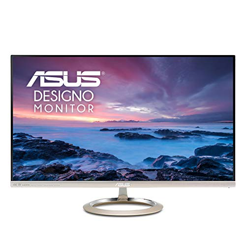 Best USB Powered Monitors