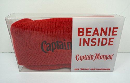 captain-morgan-rum-red-beanie-hat-cap