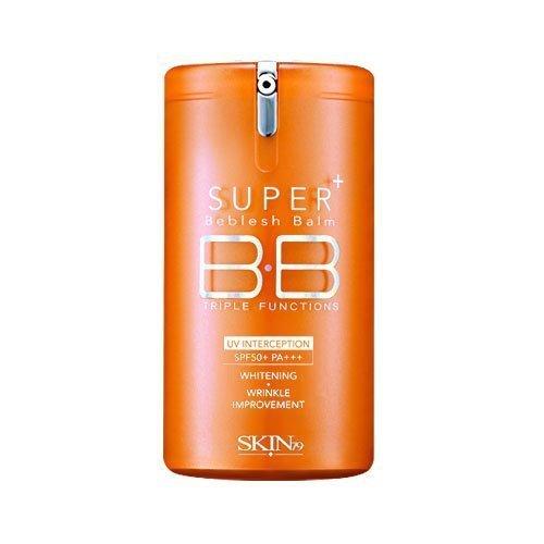 SKIN79 Super Plus Triple Functions BB Vital Cream 40g by SKIN79