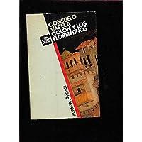 Colón y los florentinos (Alianza América) (Spanish Edition)