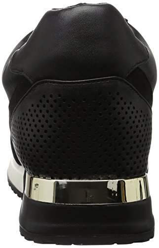 sale 100% original La Strada Women's 909560 Trainers Black (2201 - Micro /Patent Black) popular cheap online find great for sale low shipping online sale best place XKapRN4l