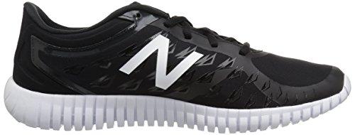 New D'athl Balance New Wx99 Balance Chaussures Chaussures Wx99 rxEt0qnrw