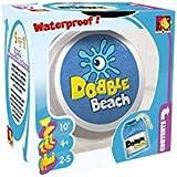 Asmodee Dobble Beach Juego de Cartas (ASDO007A)