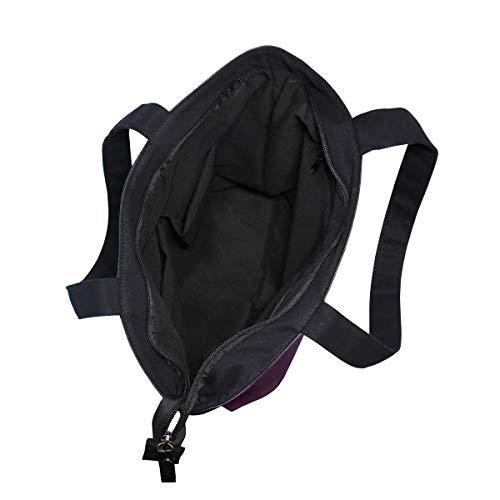Cabas Bennigiry 001 Femme Totalbag Taille Pour Multicolore Unique 44qwgACE