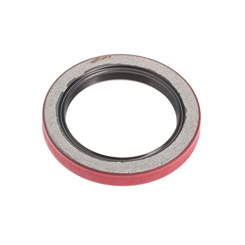 National 471504 Oil Seal