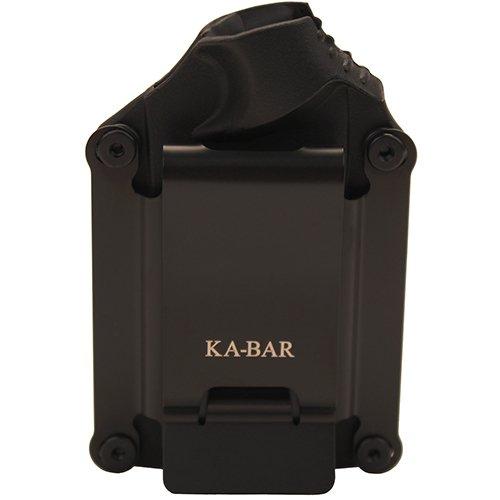 KA-BAR 1480S, TDI Sheath, Fits TDI Knives #1477, 1480, #1481 (Tdi Arms)