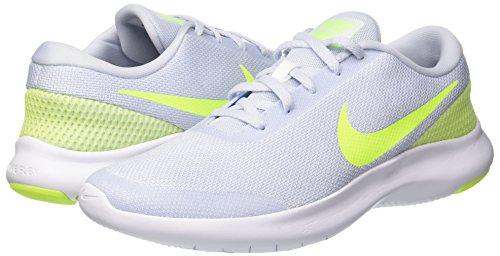 Grey 7 Rn En football Gris Chaussures Experience Volt Homme 009 Pour Flex Forme Nike De white Remise 8UBqRgO
