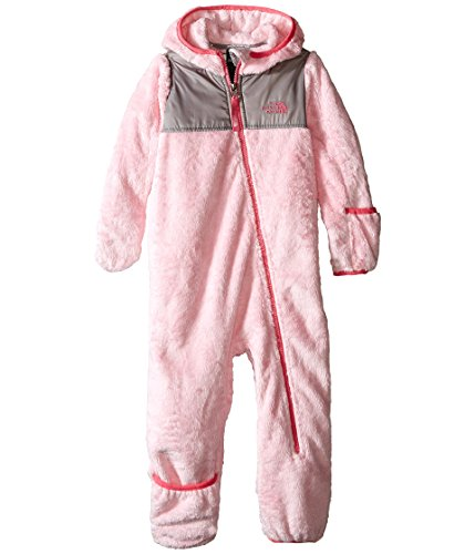 the-north-face-oso-one-piece-infant-girls-3-6-months-coy-pink