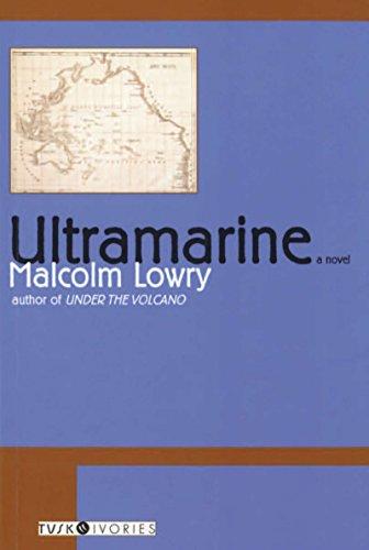 ultramarine-tusk-ivories