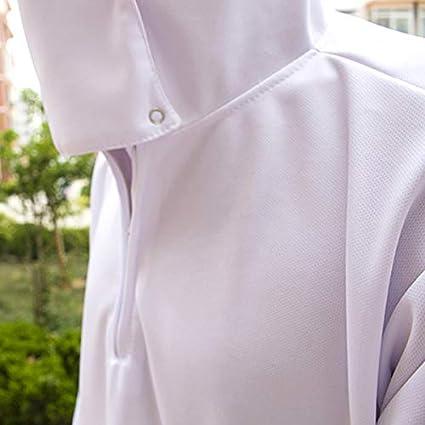 Koisy M/änner Frauen Angeln Shirts Sonne UV-Schutz Langarm Schnell trocknend Atmungsaktiv Hoodie