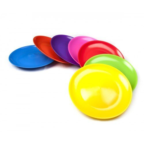 butterfingers-spinning-plate-party-workshop-set-10-by-butterfingers