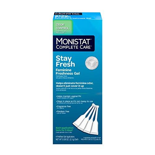 monistat-complete-care-stay-fresh-feminine-freshness-gel-4-count