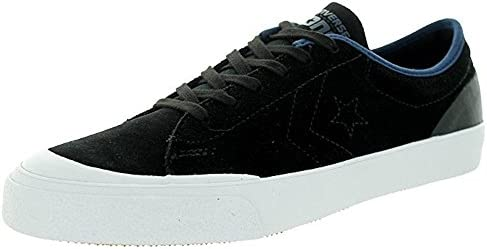 Converse Cons Summer Ox Low Top Canvas Skateboarding Shoe