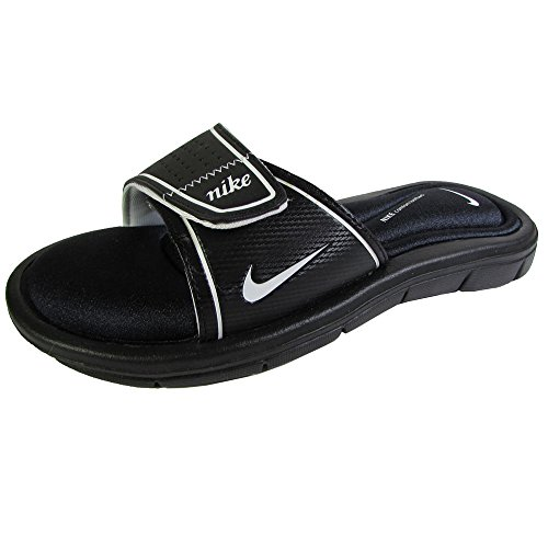 cfed62692 Galleon - Nike Comfort Slide Women s Sandals (5