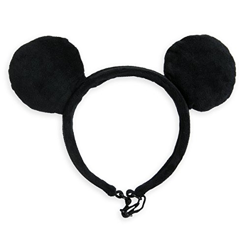 Theme Park Merchandise Mickey Mouse Ears for Dog Headband Pet Cat by...