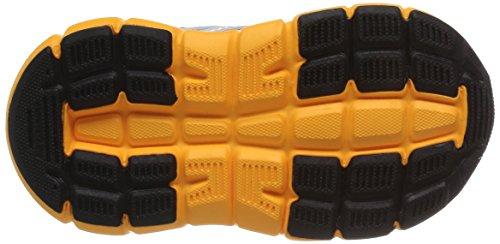 Adidas HyperFast CF I (M20335)