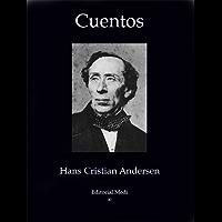 Cuentos Completos de Andersen (Ilustrado)