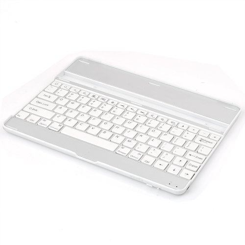 05, sanoxy bluetooth keyboard for ipad instructions browser ancient
