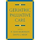 Geriatric Palliative Care (Medicine)