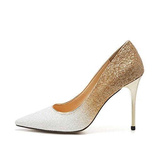 Zapatos Tac Zapatos Tac Zapatos De De Tac Zapatos De De De De Tac Zapatos Zapatos Tac Tac wq5rx1CUq