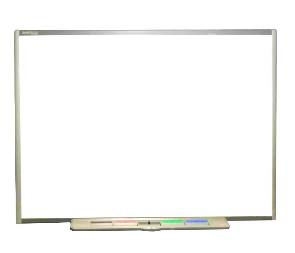 SMARTBoard SB680-R2-846142 - Pizarra blanca interactiva (77 ...