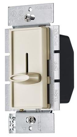 Amazon.com: Hubbell sistemas de cableado rs600i tradeselect ...