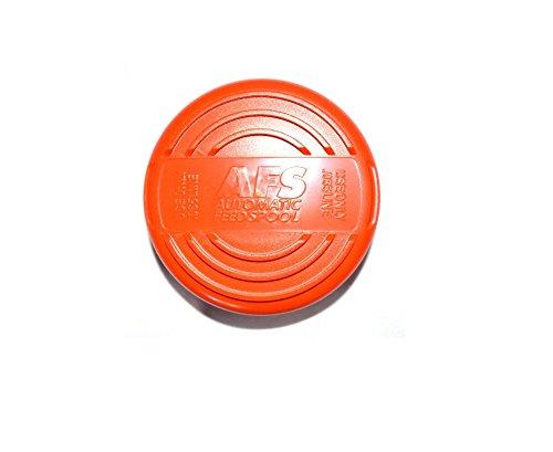 Black & Decker GH600/NST2018 Spool Cap / NO Spring # 385022-